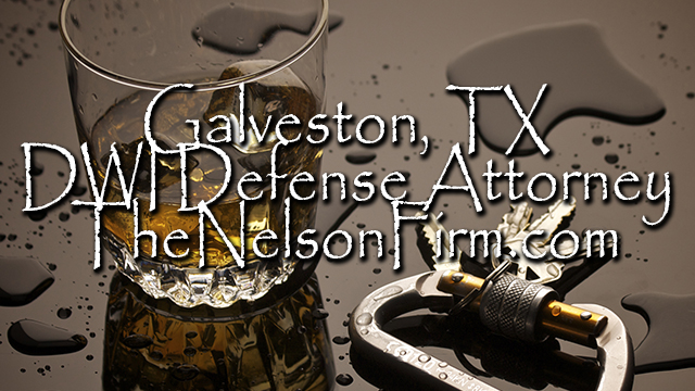 Galveston-DWI-Defense_Lawyer