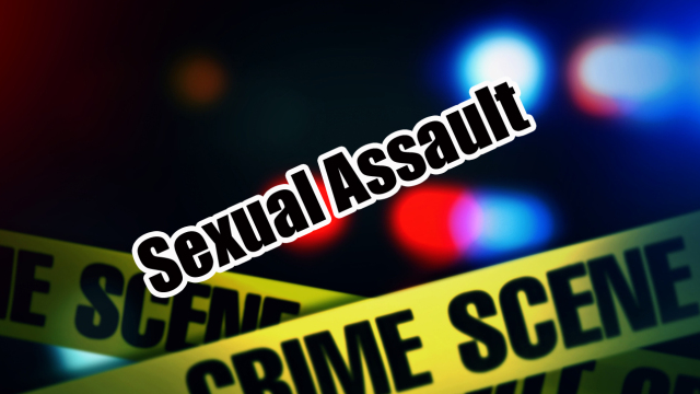 Texas Law & Sexual Assault; An Overview