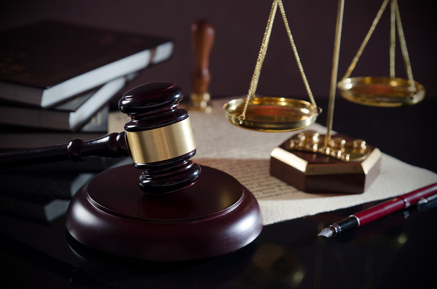 A Caring Texas Lawsuit Trial Lawyer