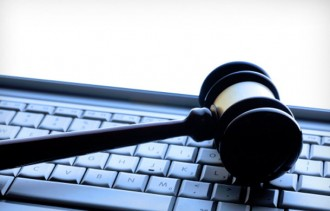 Finding a Criminal Lawyer in Houston